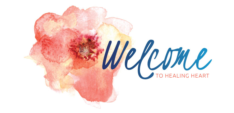 Welcome_watercolorFlower
